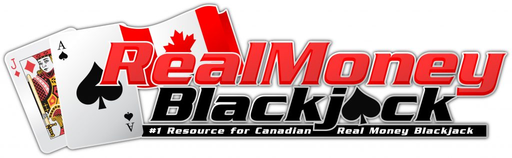 Real Money Blackjack – Canada Casino Sites for Money
